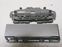 Cimg3587