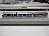 Cimg3594