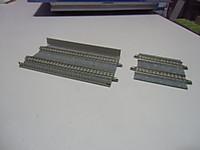 Cimg3841