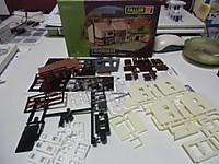 Cimg3875