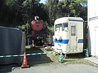 Cimg3926