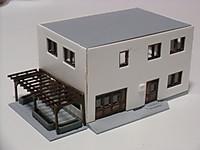 Cimg4219